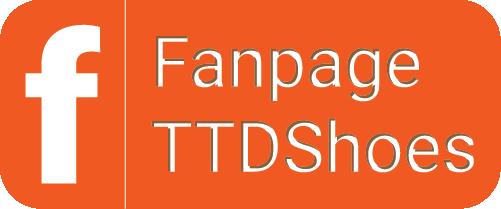 Fanpage 01